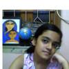 Abantika profile image