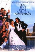 Best Chick Flicks-My Big Fat Greek Wedding