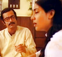A classical duet by Yesudas with Hemanti Shukla