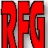 rfgco profile image
