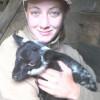 Farmer Rachel profile image