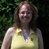 Patty Kenyon profile image