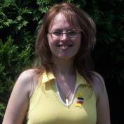 Patty Kenyon profile image