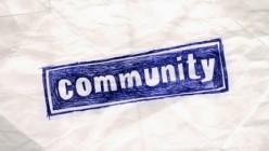 5 Best Community Episodes