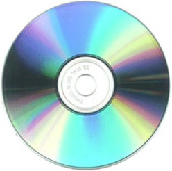 The Rise and Fall of the CD