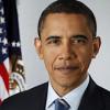 Obama Over Romney profile image