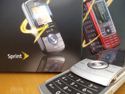 Is it better to get a child a prepaid cell phone or add them to the family cell phone plan?