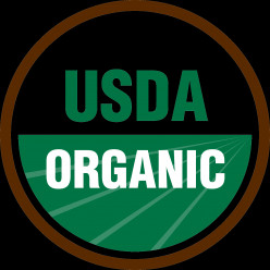 Health and Safety Concerns and Dangers of Eating Organic Food