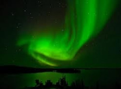 When Can You See The Northern Lights In Scotland?
