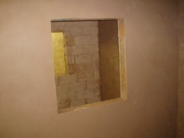 Learning Rendering & Plastering