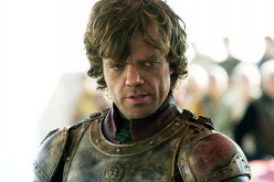 Is Tyrion Lannister Good or Bad?