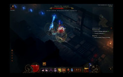 Blood Ties - Event Guide - Diablo 3