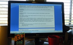 How To Do Medical Transcription From Home