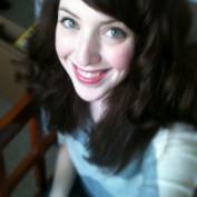 lauravan profile image