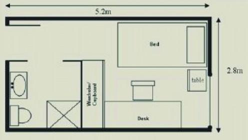 Elements Of Interior Design seven elements of interior design | dengarden