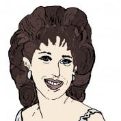 jjamara profile image