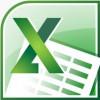 excelinexcel profile image