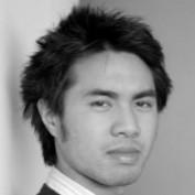 alex.curtis profile image
