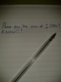 Freelance writing services com