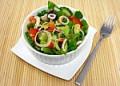 Easy Vegan Recipe--Stir Fry