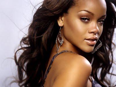 Scorpio - Rihanna