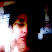 Diana Hernandez profile image