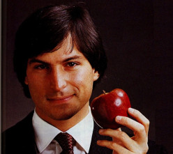 How Steve Jobs Saved Apple and Helped the World: The Short Version
