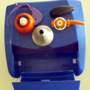 rkane3 profile image