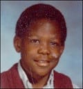 America's Youngest Serial Killers: Craig Price