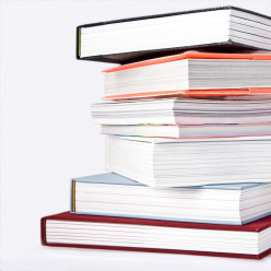 What Everybody Ought To Know About Book Printing Software