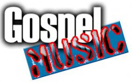 List of Gospel Music