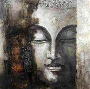 Image credit: http://www.stylehive.com/browse/buddha/decor
