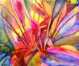 Image credit: http://margaret-hamlin-artist.com/