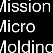 missionmicromold profile image