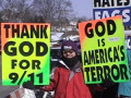 Westboro Baptist Church Needs Jesus