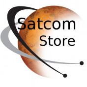 satcomstore profile image