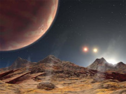 What Life Is Like On Other Planets: A Guide To Extraterrestrial Civilizations