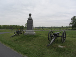 Lancaster, Pennsylvania Day Trips