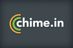 Chime.in overview and how to use Chime.in to increase page views