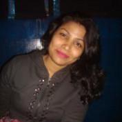 Bharti Saxena profile image