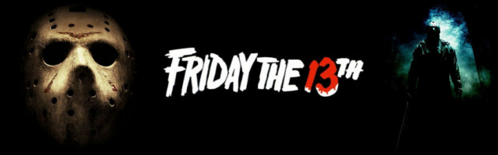 Best amp worst friday the 13th franchise