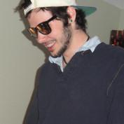 J Kessler profile image