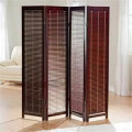 Image credit: http://www.info-furniture.com/tranquility-wooden-shutter-screen-room-divider-in