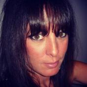 Helena Ricketts profile image