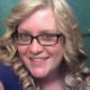 caitlyncook profile image