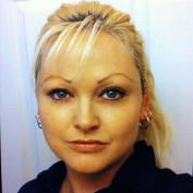 SommerDalton profile image