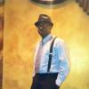 eeymanjones profile image