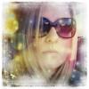 Anna-Kay profile image