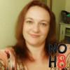 jalopy profile image