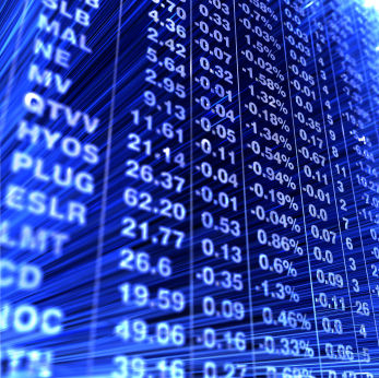 On giant leader boards in stock exchanges around the globe, all kinds of stock are offered for the investor. Almost all investors have no say in the direction that the featured companies take.